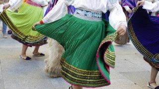 Art & Culture en Equateur