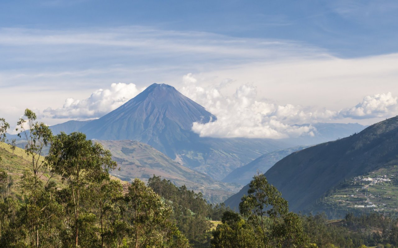 voyage-equateur-blog-volcan-Tungurahua