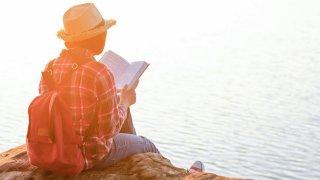 L'Equateur et la littérature