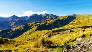 voyage equateur et pérou - terra ecuador