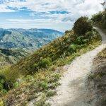 treks equateur - randonnées voyages - terra ecuador