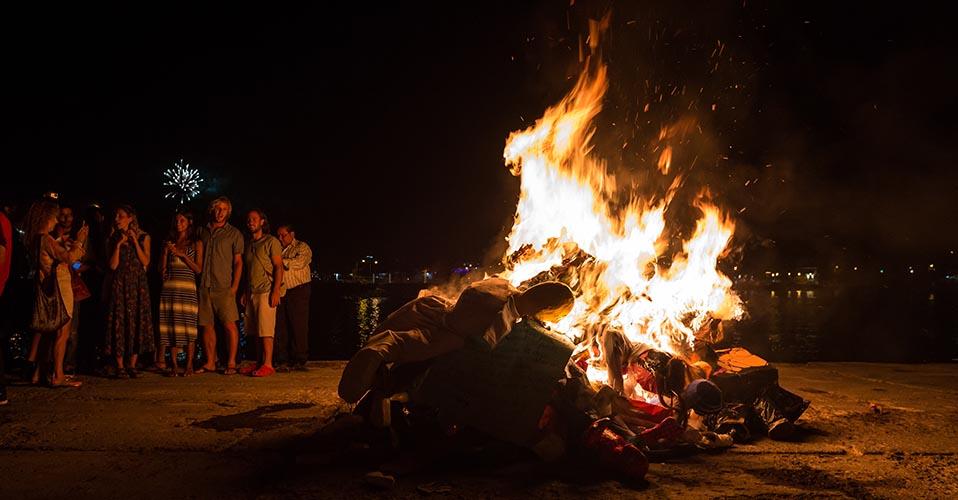 Ano_viejo-quema