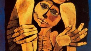 L'Art contemporain en Equateur