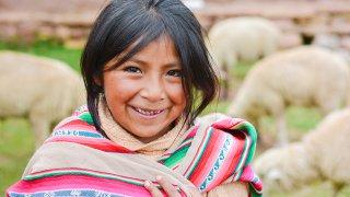 tourisme communautaire equateur - terra ecuador
