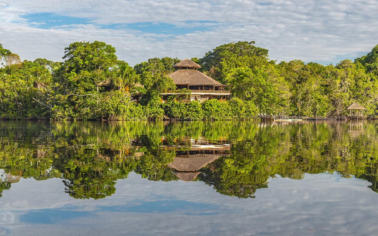 voyage surprise en equateur - terra ecuador