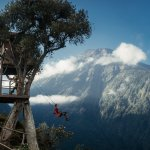 voyages sur mesure equateur - agence locale terra ecuador