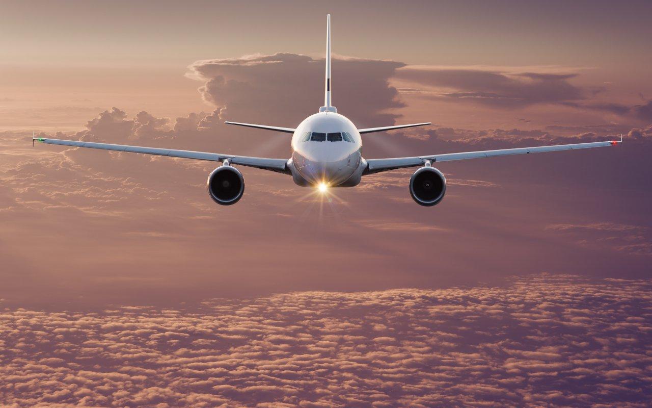 airplane-ecuador