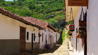 voyage equateur et colombie - terra ecuador