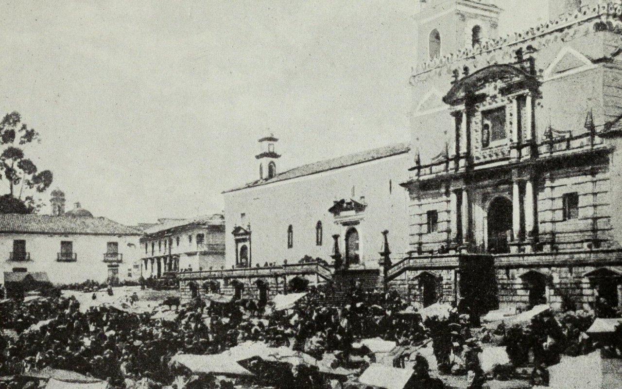 voyage-equateur-infos-histoire