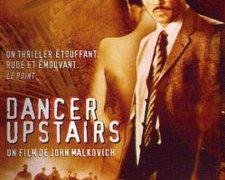 Le film Dancer Upstairs tourné en Equateur