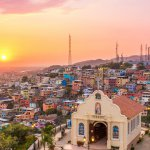 voyages famille equateur - terra ecuador agence locale francophone
