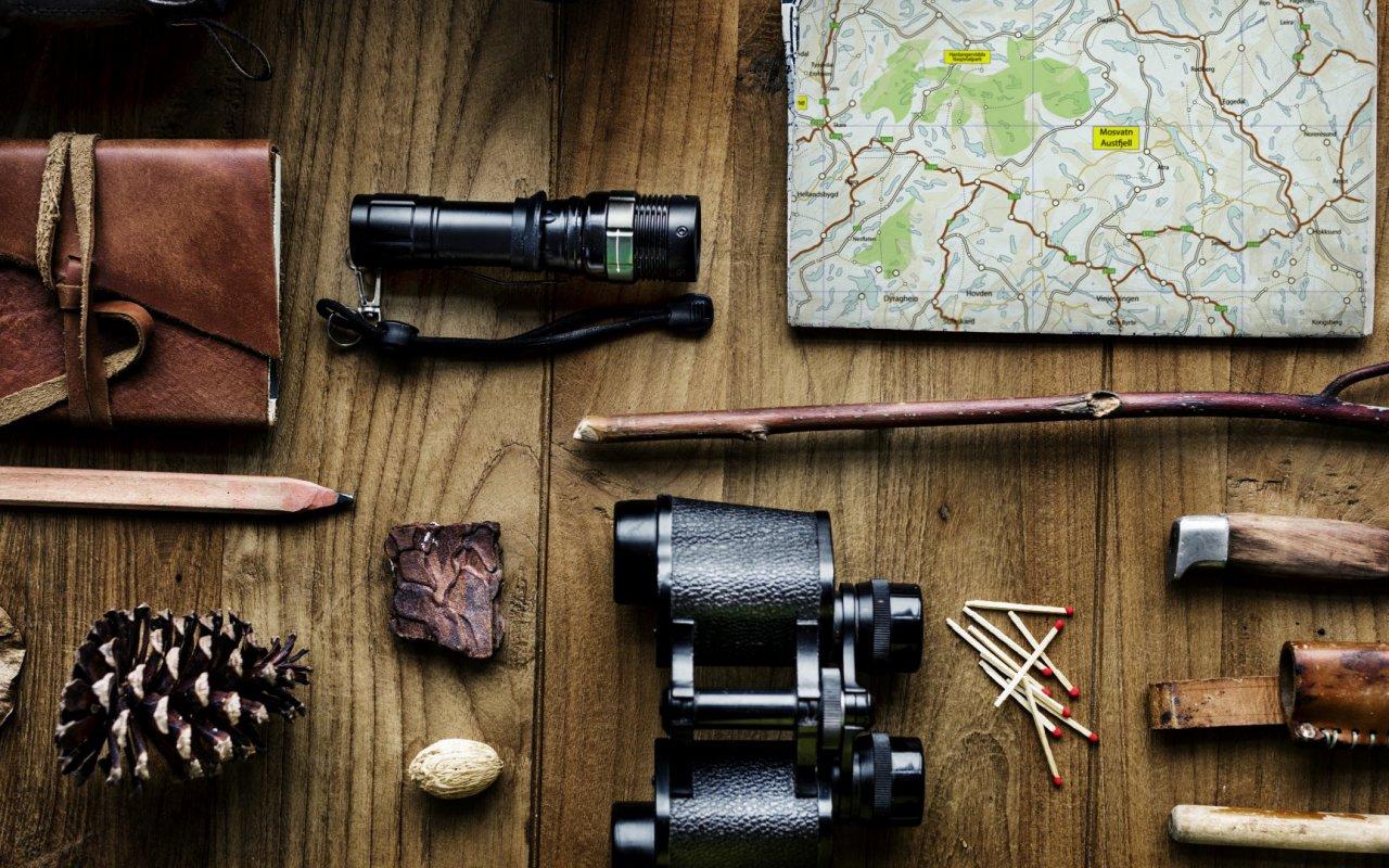 équipements equateur - voyages terra ecuador