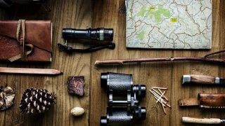Équipement à prévoir pour un voyage en Equateur