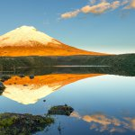 voyages incontournables equateur - terra ecuador agence francophone locale