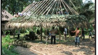 rencontre peuples equateur - voyage terra ecuador