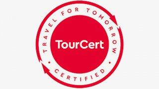 tourcert-certification-ecuador