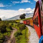 Blog de voyage de Terra Ecuador