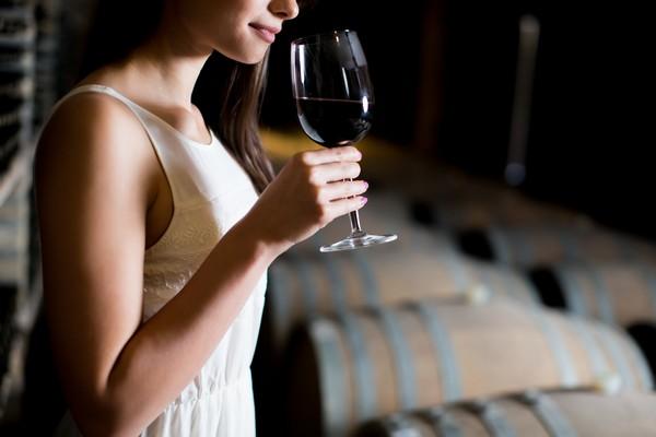 vin-equateur-degustation