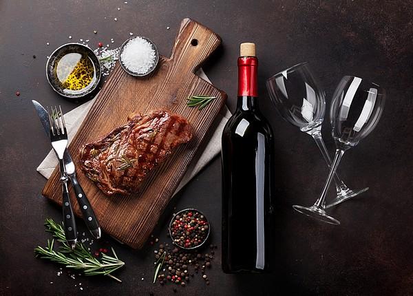 vin-repas-equateur